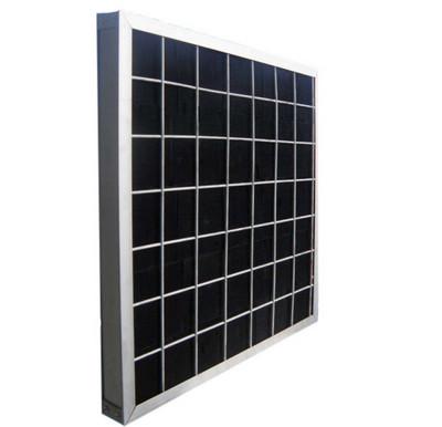 板式活性炭过滤网